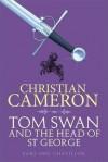 Castillon - Christian Cameron