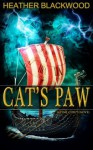 Cat's Paw - Heather Blackwood