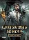 Cazadores de Sombras. Los origenes 2. Principe Mecanico - Cassandra Clare