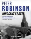 Innocent Graves - Peter Robinson, Neil Pearson