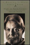 Stars in Their Courses: The Gettysburg Campaign - Shelby Foote