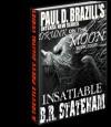 Insatiable - B.R. Stateham