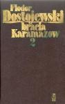 Bracia Karamazow. Tom 2 - Fiodor Dostojewski