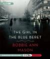The Girl in the Blue Beret - Bobbie Ann Mason, Fred Sullivan