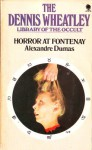Horror At Fontenay - Alan Hull Walton, Alexandre Dumas