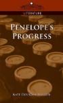 Penelope's Progress - Kate Douglas Wiggin