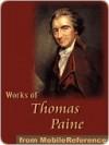 Works of Thomas Paine - Thomas Paine