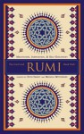 Rumi the Card and Book Pack: Meditation, Inspiration, & Self-Discovery - Eryk Hanut, Eryk Hanut