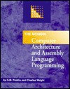 Assembly Language and Architecture for the MC68000 - Gurpur M. Prabhu, Charles Wright