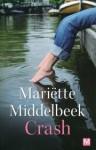 Crash - Mariëtte Middelbeek