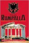 Rumpalla - Peter Lucas