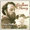 Endless Mercy - Vinny Flynn