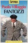 Fantozzi - Paolo Villaggio