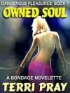 Owned Soul - Terri Pray