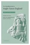 An Introduction to Anglo-Saxon England - Peter Hunter Blair