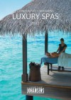 Cond' Nast Johansens Luxury Spas 2012 - Andrew Warren