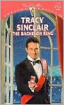 The Bachelor King - Tracy Sinclair