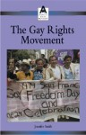 The Gay Rights Movement - Jennifer Smith