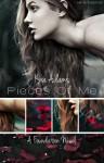 Pieces of Me - Kira Adams