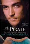 The Pirate - Katherine Garbera