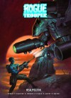Rogue Trooper: Realpolitik - Gordon Rennie, Ian Edginton, Mike Collins, Steve Pugh, Staz Johnson, Simon Coleby, Paul J. Holden, Dylan Teague