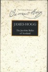 Jacobite Relics Volume I - James Hogg, Murray Pittock