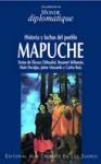 Mapuche (Monde diplomatique #77) - Le Monde diplomatique