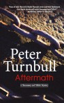 Aftermath - Peter Turnbull