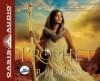 Prophet (Library Edition) - R.J. Larson, Brooke Heldman