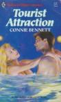 Tourist Attraction - Connie Bennett