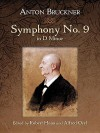 Symphony No. 9 in D minor - Anton Bruckner, Robert Haas, Alfred Orel