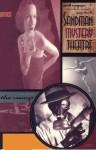Sandman Mystery Theatre, Vol. 3: The Vamp - Matt Wagner, Steven T. Seagle, Guy Davis