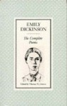 The Complete Poems - Emily Dickinson