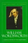 William Wordsworth - William Wordsworth