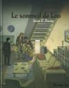 Le sommeil de Léo - Jean-Claude Denis