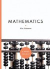 Mathematics - Timothy Gowers