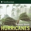 Hurricanes - Seymour Simon