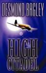 High Citadel - Desmond Bagley