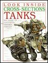 Tanks - Richard Chasemore, Ian Harvey