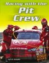 The History of NASCAR - Adam R. Schaefer