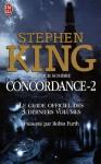 La Torre Nera 7 (Stephen King Dark Tower In Italian ) - Robin Furth, Stephen King