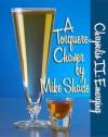 Emerging - Mike Shade