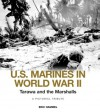Tarawa and the Marshalls: A Pictorial Tribute - Eric Hammel