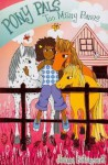 Too Many Ponies - Jeanne Betancourt, Charlotte Alder