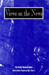 Views on the News: The Media and Public Opinion - Colin Jones