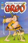 The Groo Image Comics Collection - Sergio Aragonés