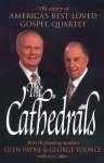 Cathedrals, The - Glen Payne, Ace Collins