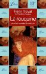 La Rouquine Et Autres Nouvelles Fantastiques - Henri Troyat