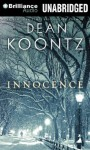 Innocence (Audio) - Dean R. Koontz, MacLeod Andrews