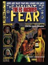 The EC Archives: The Haunt of Fear, Vol. 1 - Al Feldstein, Robert Englund
